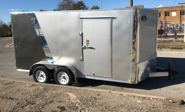 Home Reed Trailer Sales Your Nebraska And Colorado Trailer