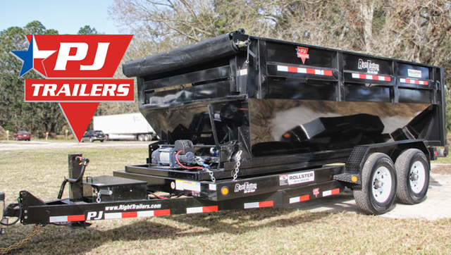 Home Right Trailers New And Used Cargo Flatbed And Dump - Show car trailer