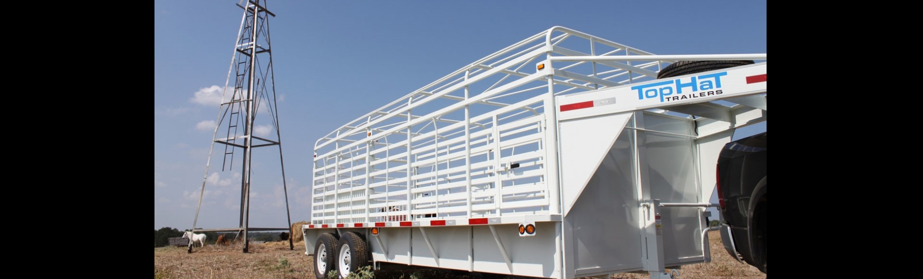 Home | Russ Auto and Trailer Dealer | Utility and Cargo
