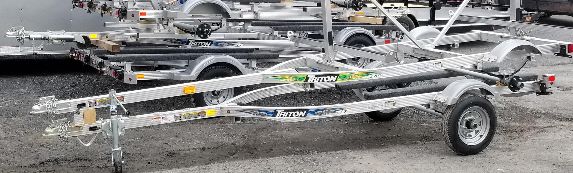 Home Russ Auto And Trailer Dealer Utility Cargo Sales Triton Wiring Harness Line Jet Ski Kayak Atv All In Stock