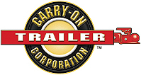 carry-on trailers