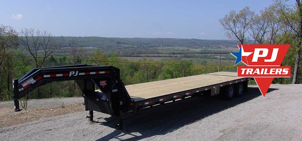 Home Flatbed And Dump Trailers For Sale In Ohio At Equipment