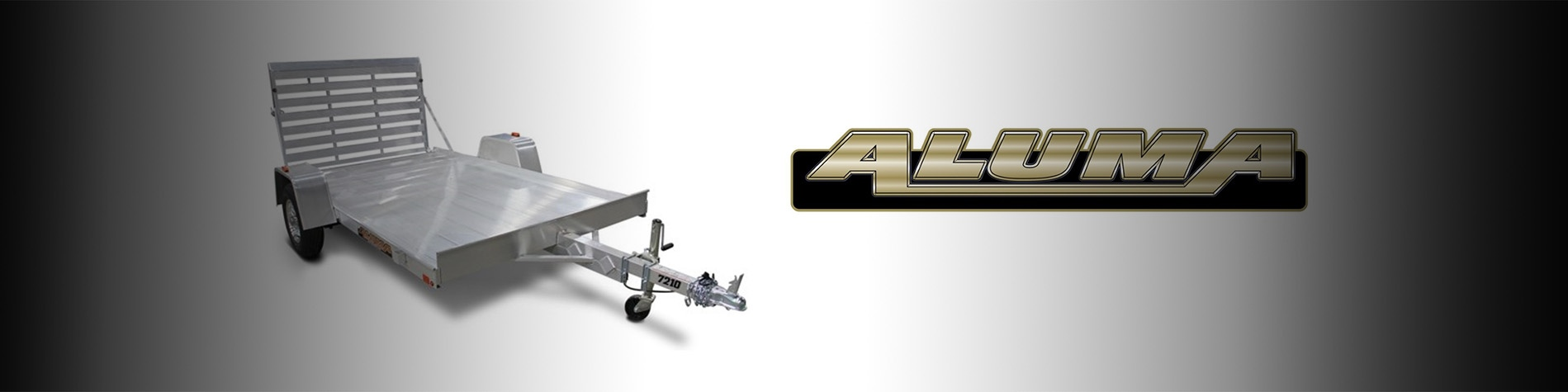 ATV Trailers | Southern Wholesale Trailers | Flatbed, Dump