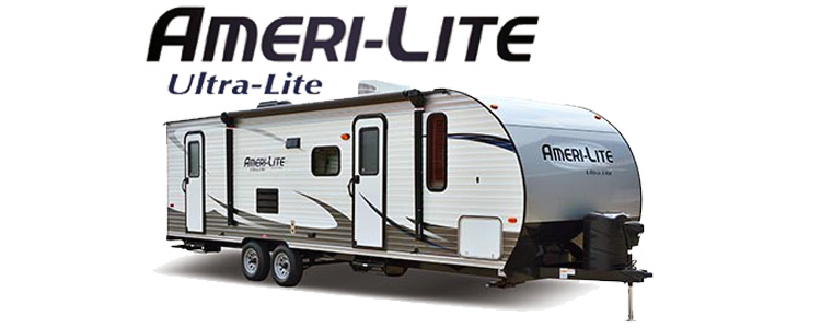 Home | RV and Camper Sales and Parts | Camper Dealer in Decatur