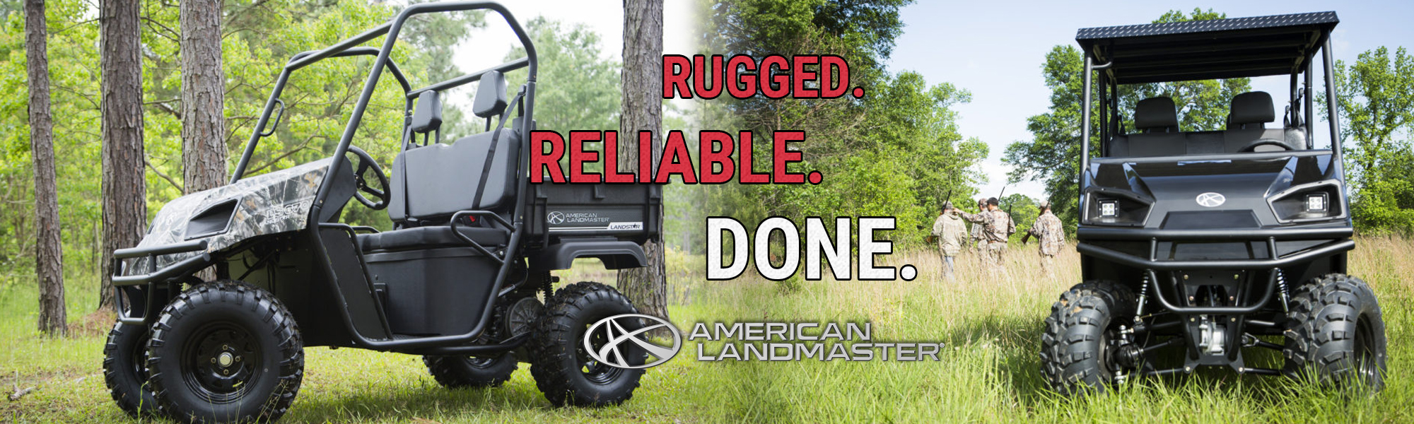 Home   Lawn Mowers and Intimidator UTVs for sale in Jackson