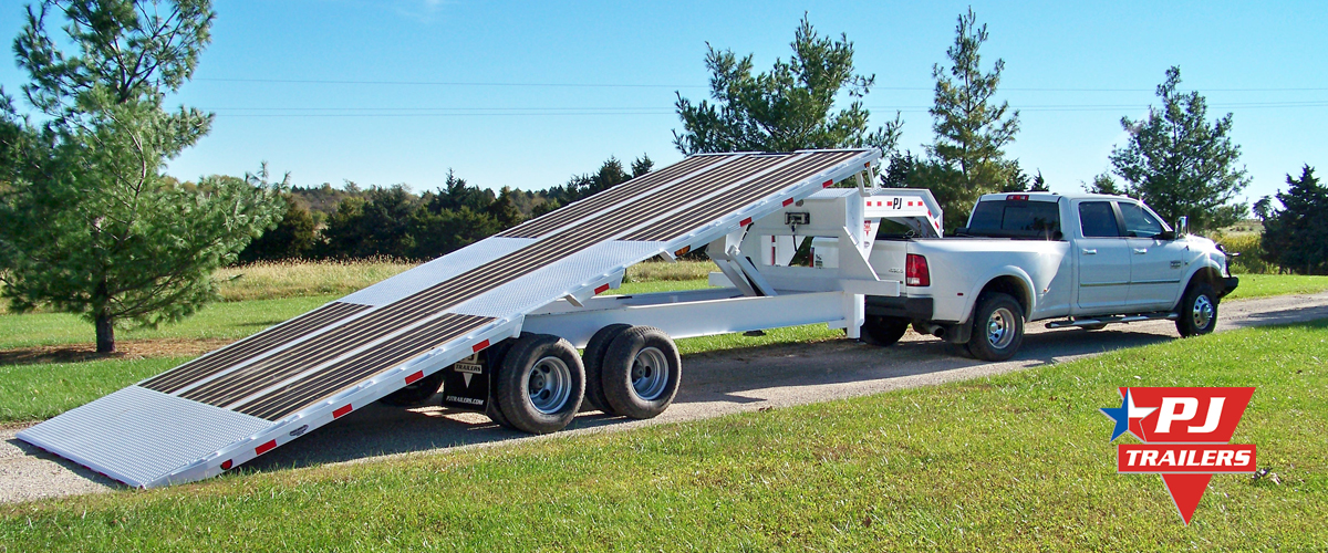 Home | Tourbillon Trailers and Plows | Utility, Equipment ... Mobile Home Utility Trailer on golf cart utility trailer, farm utility trailer, mobile home camper trailer, boat utility trailer, mobile home moving trailer,