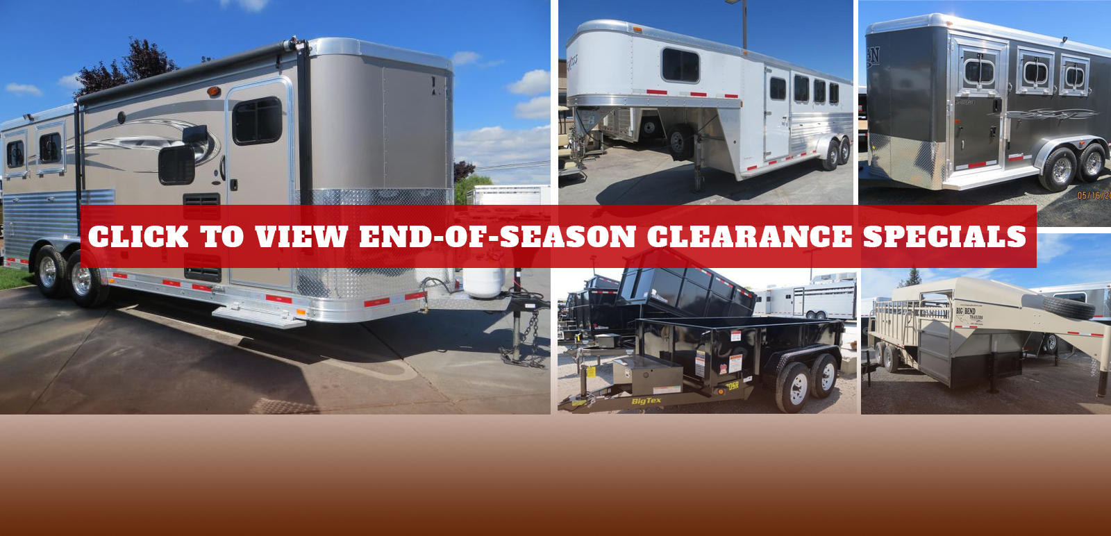 Home Thetrailerspecialist Horse Dump Flatbed Utility And Blue Electric Brakes May Be Reversed To Suit Trailer Trailers 1