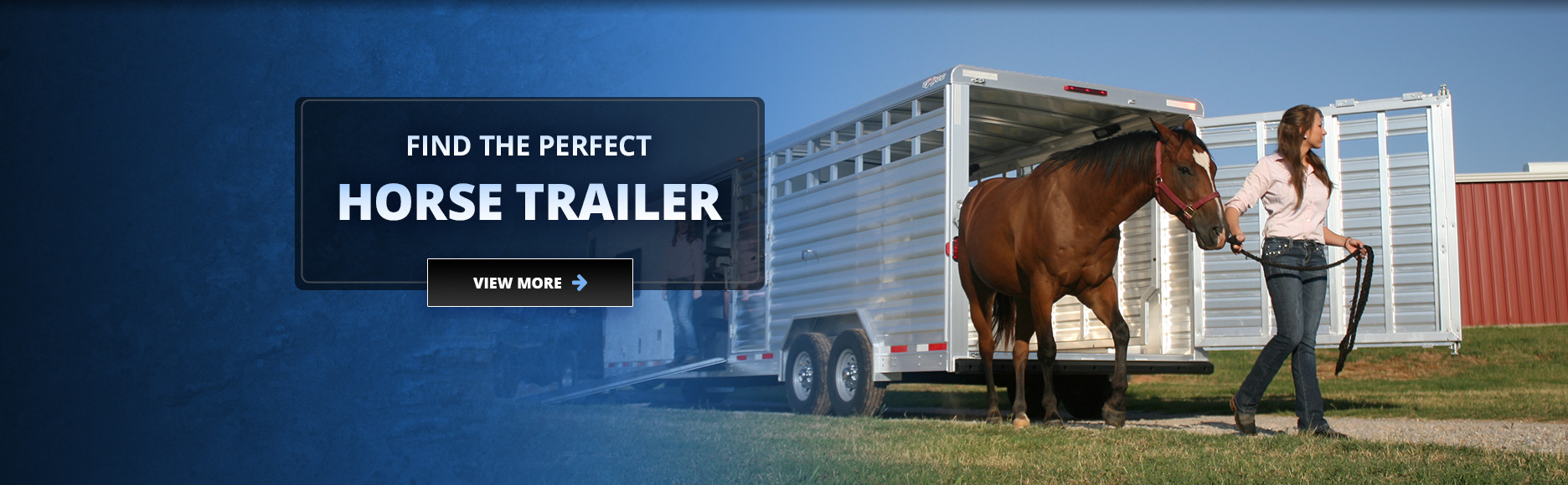 Trailer Classifieds   Over 150k Trailers For Sale at TrailerTraders ...