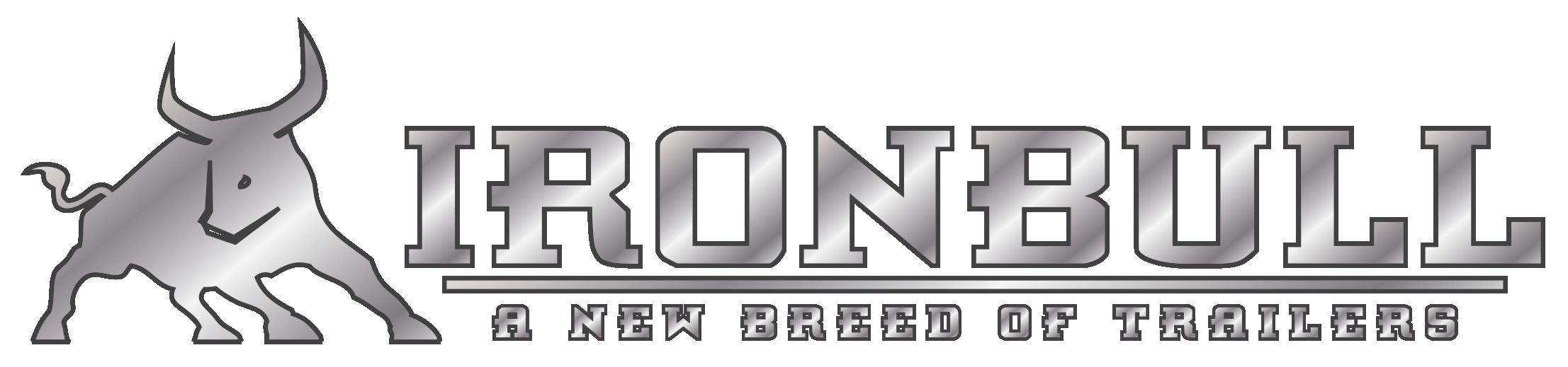 Iron Bull Trailers