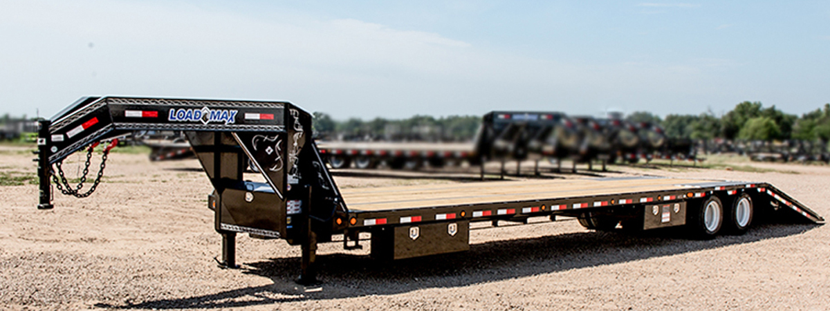 Home Columbia Mo Utility And Flatbed Trailers Trailer Trendz