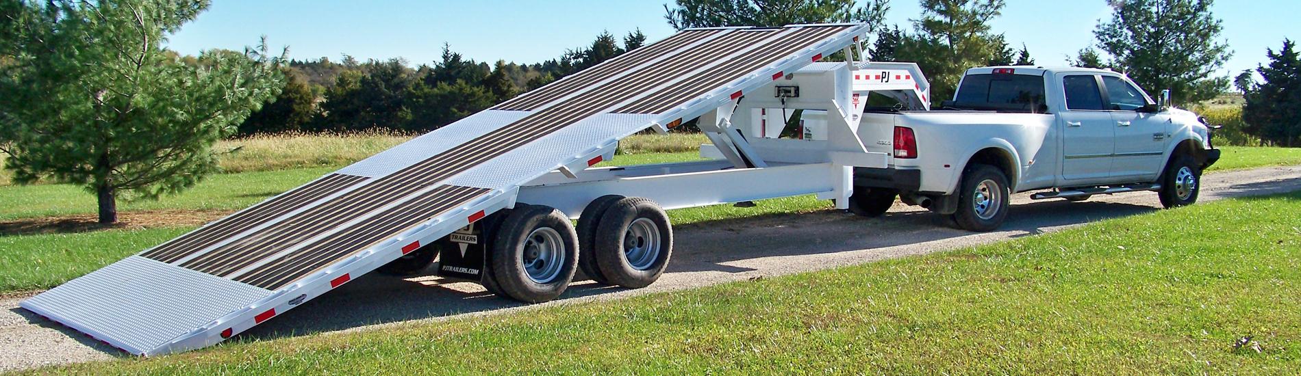 Home Page Trailer Truck Accessories Dealer In Versailles Mo Skid Steer Trailers On Utility Wiring And Lights Repair Pj Td Tilt Sundowner Aluminum Stock
