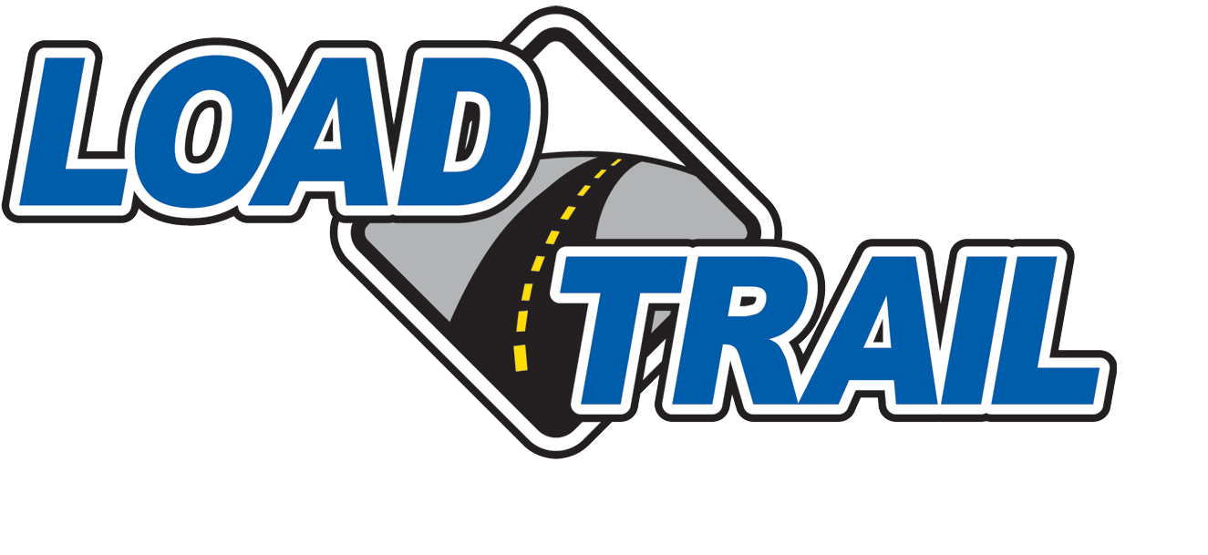 Load Trail Trailers