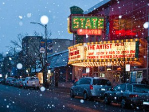 Traverse City Trailer Dealer
