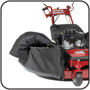 Ferris Mower Accessories   Wichard Oil   PJ and Carry On